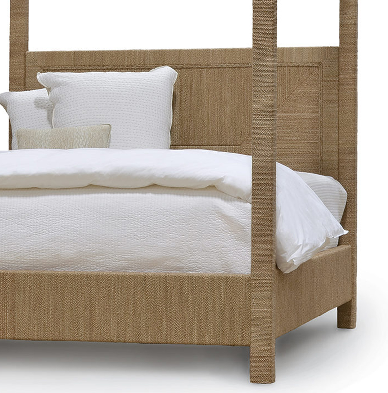 Woodside-Canopy-Bed-3