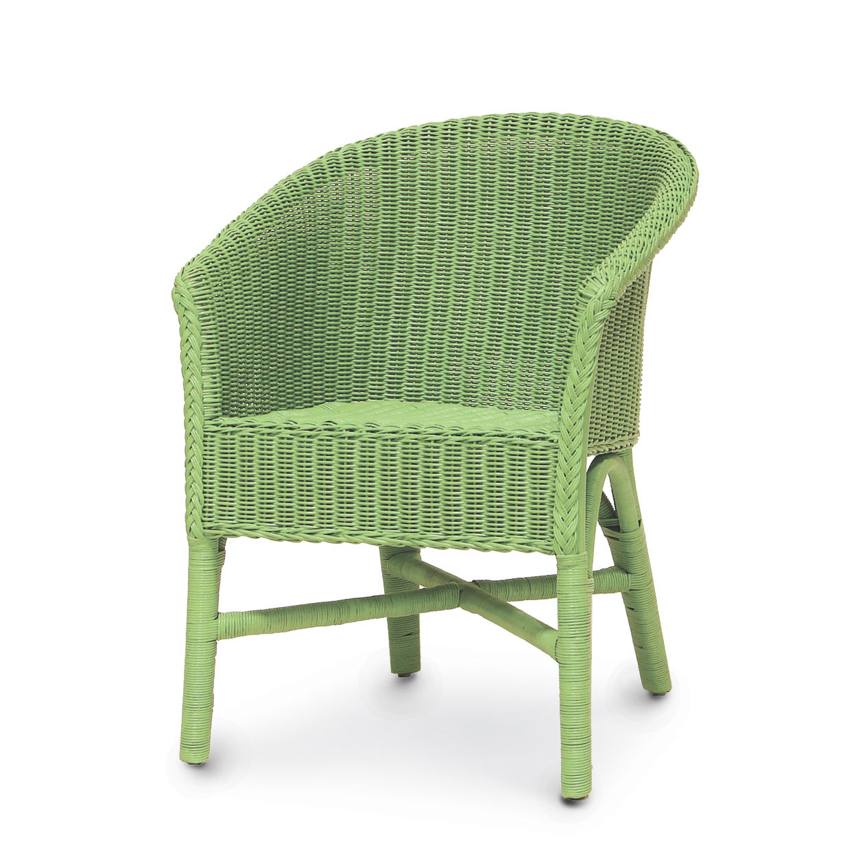 Bistro Chair Color