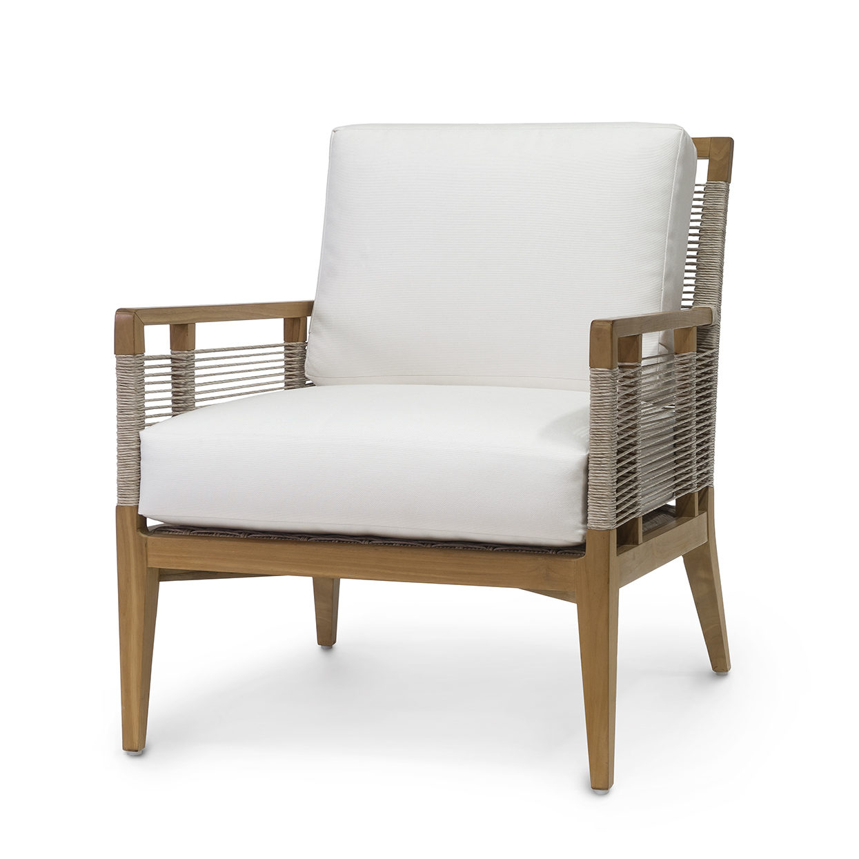Awesome Amalfi Outdoor Lounge Chair Soul House Interiors Ncnpc Chair Design For Home Ncnpcorg