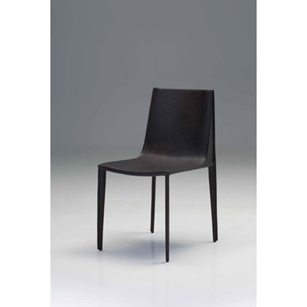 Dining-Chair-LUX-1