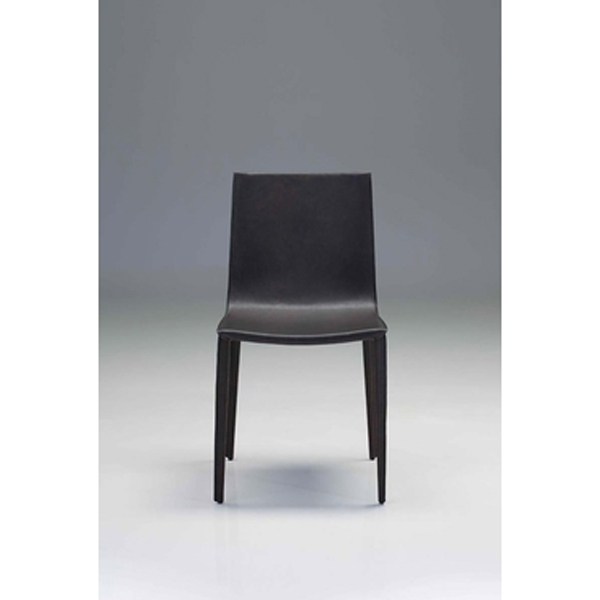 Dining-Chair-LUX-2