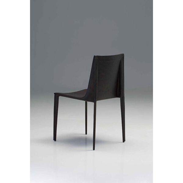 Dining-Chair-LUX-3