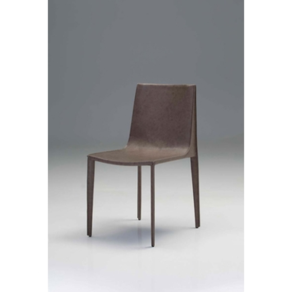 Dining-Chair-LUX-4