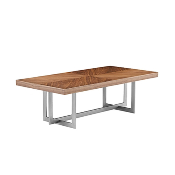 Dining-Table-REMI-1