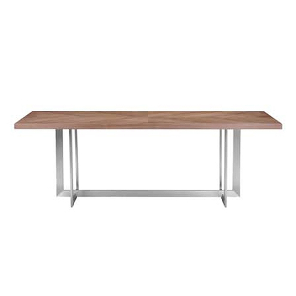 Dining-Table-REMI-2