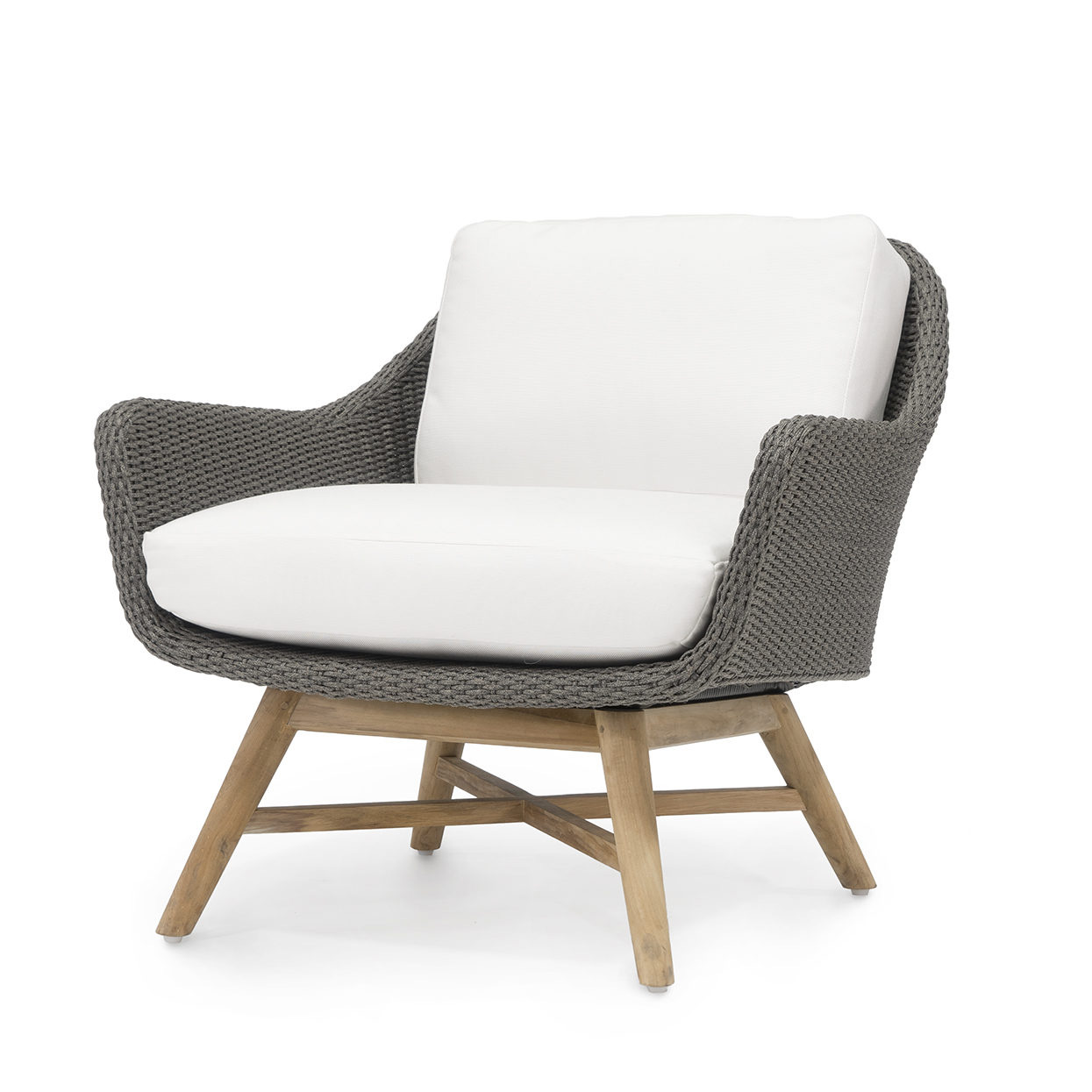 San-Remo-Outdoor-Lounge-Chair-1
