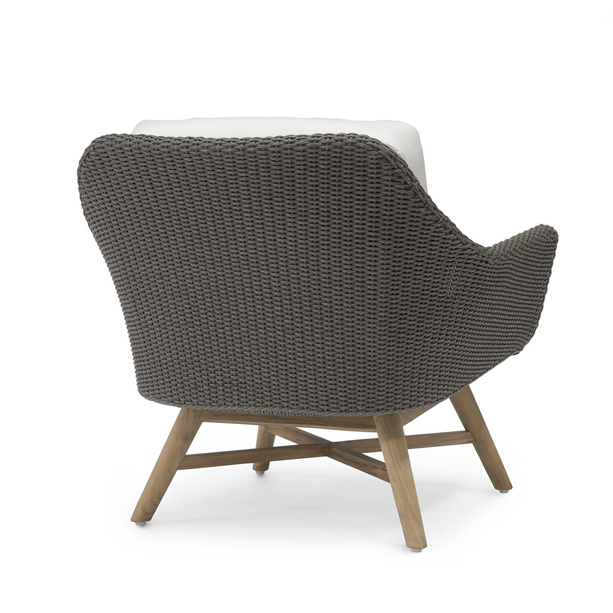 San-Remo-Outdoor-Lounge-Chair-2