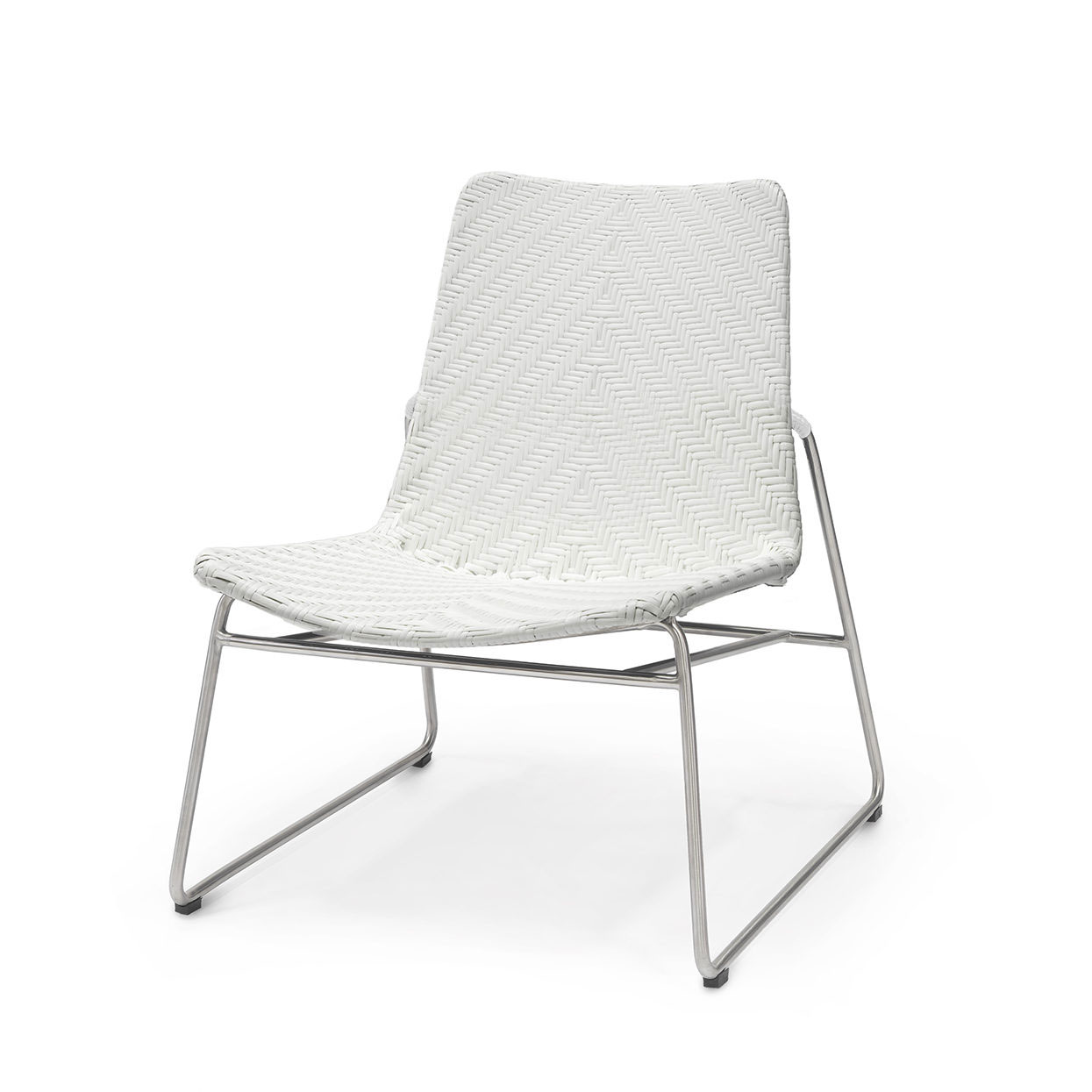 Bergman-Outdoor-Occasional-Chair-White
