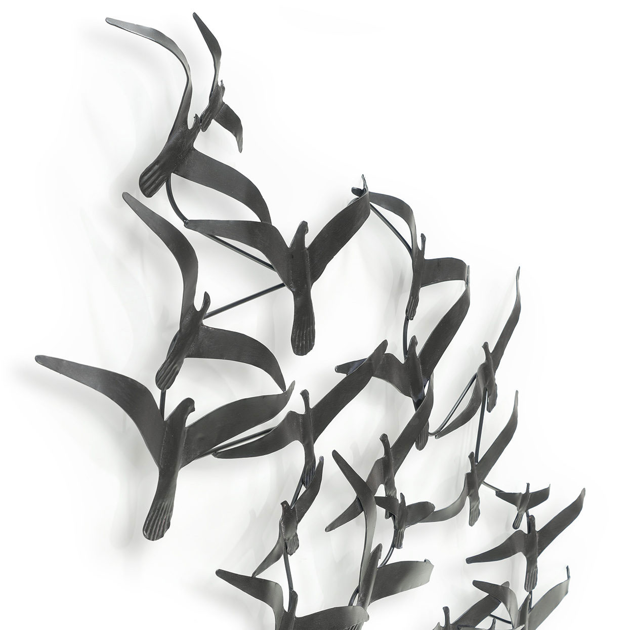 Birds-In-Flight-Wall-Decor–2