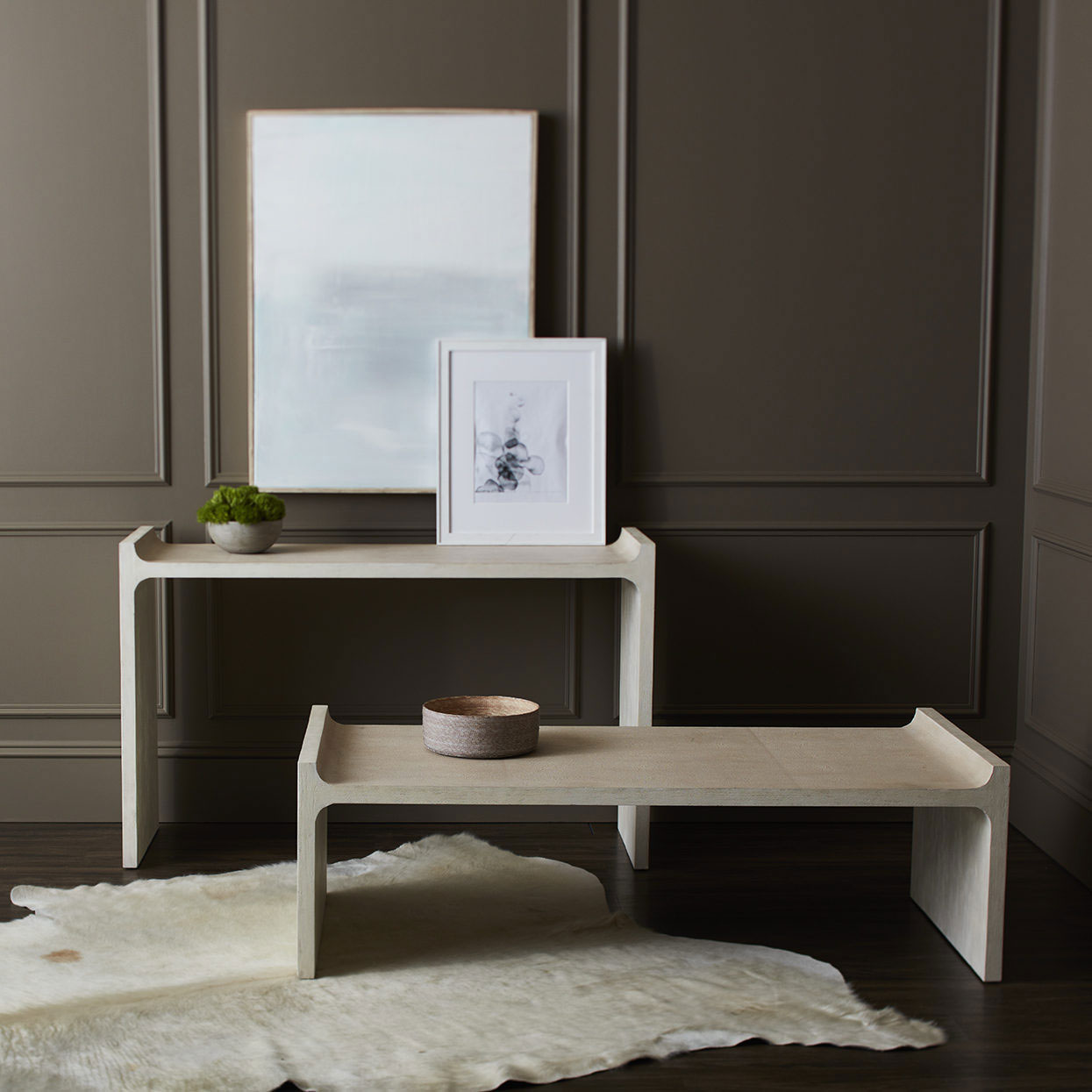 Harper-Console-Table–3